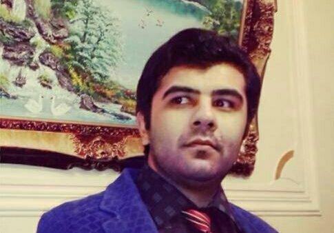 Несмотря на ограничения, азербайджанские поэты в Иране широко используют родной язык в своем творчестве
