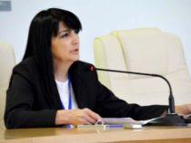 Лейла Иманова: Президентский Указ превратит библиотеки в культурно-информационные центры инициатив, новшеств и проектов