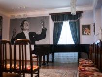 В Доме-музее Ниязи в Баку расскажут о дирижерском искусстве