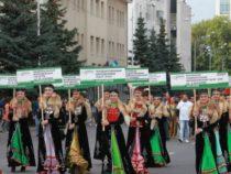 Азербайджан будет представлен на Международном фестивале тюркоязычных театров «Туганлык-2019»