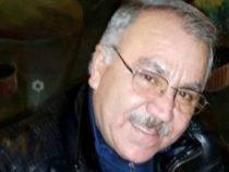 Тюркско-славянский тандем – история, настоящее и будущее