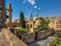 Азербайджан оптимизирует деятельность учреждений культуры