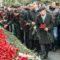 Сегодня в Азербайджане — День всенародной скорби 20 Января