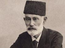 Гасан-бек Зардаби: Великий Сеятель