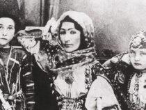 Последняя принцесса Карабаха — Хуршидбану Натаван