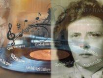 В Баку пройдет вечер, посвященный памяти Эльзы Ибрагимовой