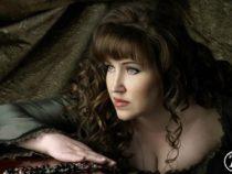 Народная артистка России проведет мастер-классы для азербайджанских вокалистов