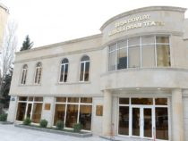 Шушинский театр проведет ряд мероприятий, посвященных Ходжалинскому геноциду
