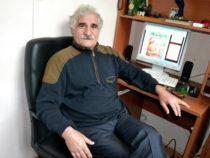 В столичной «Жар-птице» прошло мероприятие, посвященное памяти Мардана Фейзуллаева и его 60-летию