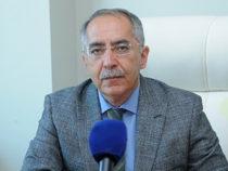 Джахангир Селимханов: «Азербайджан во всем мире знают как край древней культуры и одновременно современную, динамично развивающуюся страну»