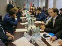 Сергей Марков: Сотрудничество России с Азербайджаном и Турцией имеет большие перспективы