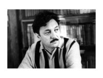 Исмаил Шихлы — «Последний бек ХХ века»