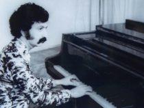 В столичном клубе Игоря Бутмана состоится концерт ко Дню рождения Вагифа Мустафа-заде