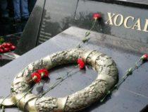 Прошло 27 лет со дня Ходжалинского геноцида