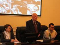 В Институте истории НАНА прошла научная конференция на тему Ходжалинского геноцида