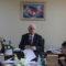 Прошла презентация книги «Во имя Азербайджана» журналиста Лятифа Шамхала