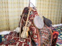 Азербайджан разработал новые законопроекты в сфере культуры