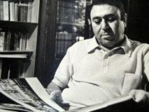 Наби Хазри —  «северный ветер» Азербайджана