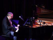 В Москве прошел вечер джаза, посвященный памяти Вагифа Мустафазаде