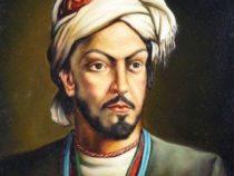 Образ Насими в творчестве азербайджанских композиторов