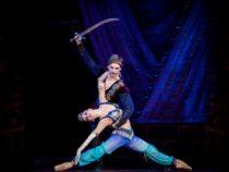 В Москве состоится показ балета «Тысяча и одна ночь», приуроченный к 90-летию Таира Салахова
