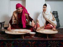 Обычаи и традиции праздника Новруз в Азербайджане отразили в красочном проекте