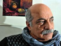 Открылась выставка к 75-летию заслуженного художника Рафаэля Абасова