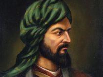 Хагани Ширвани — неустанный глашатай благородных и гуманистических идей