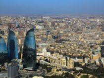 Азербайджан – 2018 в документальном фильме телеканала «МИР»
