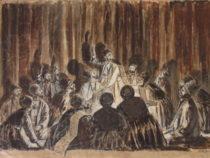 Мирза Джалил Мамедкулузаде боролся с последствиями невежества, несправедливости и социального зла в обществе
