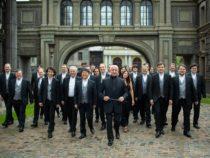 Первый Турецко-русский фестиваль классической музыки пройдет в Античном амфитеатре Сиде в Анталье