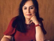 Айбениз РАГИМОВА: Дастаны — плод героического духа древних азербайджанцев — огузов