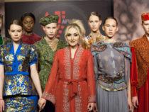 Деятели культуры Азербайджана поддержали идею учреждения Дня национального костюма