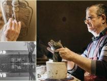Художники-керамисты из разных стран мира соберутся в Шеки