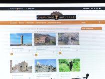 Стартовал проект «7 чудес Азербайджана»