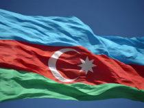 В Азербайджане День Республики