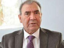 Джамиль Гасанлы: АДР стала жертвой геополитической борьбы