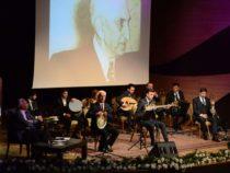 Международный Центр Мугама отметил 130-летие Сеида Шушинского
