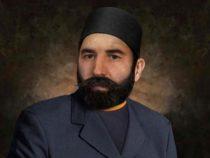 Зейналабдин Тагиев всю свою жизнь посвятил народу