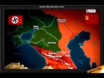 Роль Азербайджана в Победе над фашистской Германией