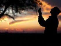 «Тауба» — покаяние
