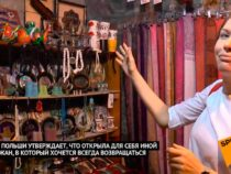 Азербайджан глазами иностранки — страна контрастов