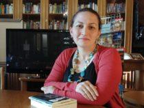 О современной азербайджанской литературе в северной столице России