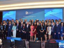 Завершился V Всемирный форум по межкультурному диалогу