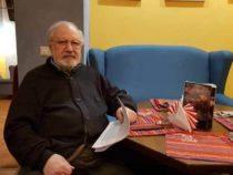 Рустам Ибрагимбеков проведет заседание Союза кинематографистов Азербайджана