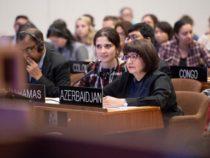 Азербайджан принят в члены Межправительственного комитета ЮНЕСКО