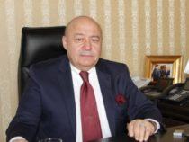 Подготовлен проект, определяющий границу исторического центра Баку