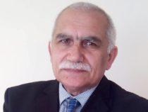 Мети Османоглу: «Вагиф Самедоглу был поэтом свободы…»