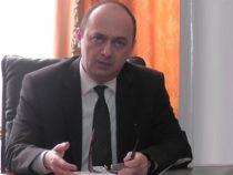 Профессор Паша Керимов о творчестве Насими, его влиянии на мировую поэзию