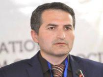 Фаиг Алекберов: Пока молчит азербайджанская интеллигенция…